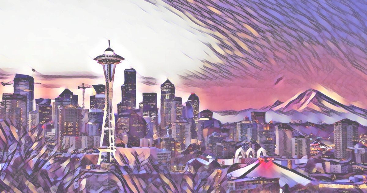 Style Transfer Using Deep Learning